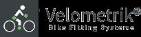 velometrik-logo-2